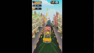 Drive Me Bananas Game Play - Music - Daniel Esteban Bejarano