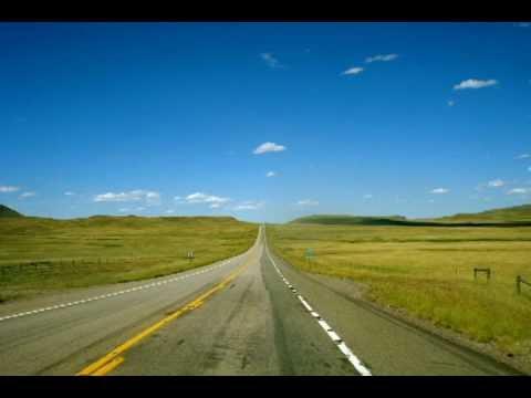 Afterlife - Far Away