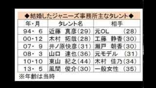 引用元 http://headlines.yahoo.co.jp/hl?a=20150915-00000050-dal-ent.