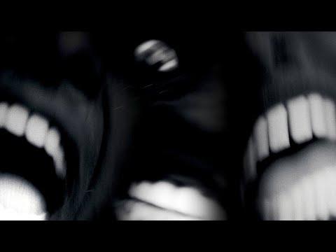 slowthai x Denzel Curry - Psycho