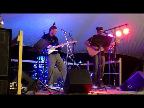 Blackadillacs - Road and Roll, Live @ Gaggio Beer Fest