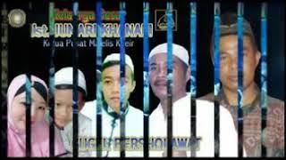 Majelis kheir feat syubanul muslimin