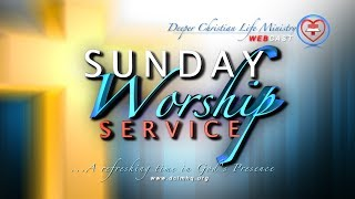 SWS 2014 The Priority of Selfless Service in Christian Worship
