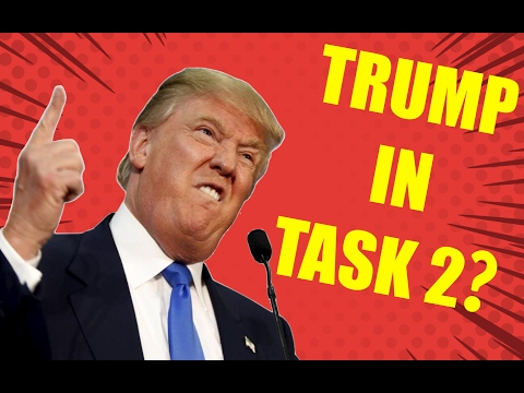 Do the advantages trump the disadvantages in this IELTS essay?