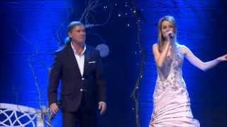 Download lagu Goran KaranAnita Kralj Tu non llores mi querida MP3
