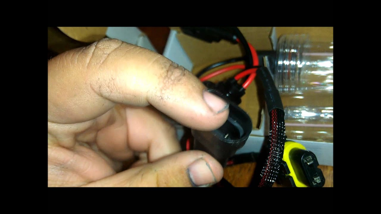 Ddm Tuning Wiring Diagram Clear Alternatives Hot Grips On