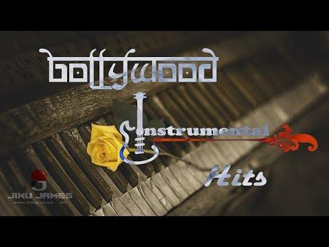 Bollywood Instrumental Hits