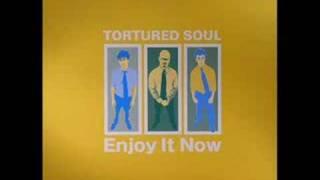 Tortured Soul - Epic