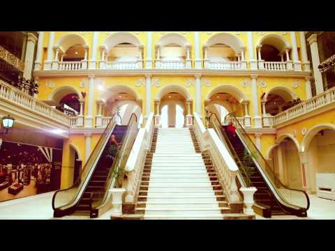 Bhasin Group -  The Grand Venice 4 Minute Film