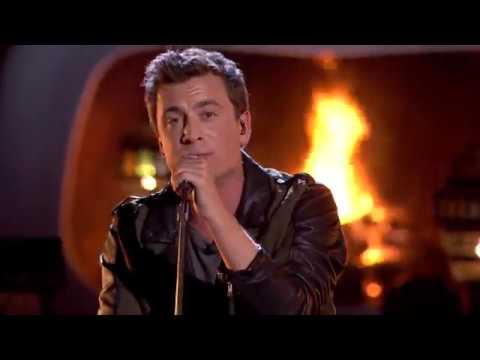 Niels Destadsbader brengt met 'Verover Mij' een catchy versie van 'Believe' | Liefde voor Muziek