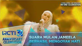 Download lagu Mulan Jameela Cinta Mati Iii Rcti 31 Anniversary Celebration