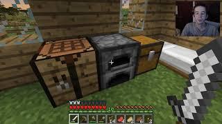 Minecraft | Part 4 | Farming