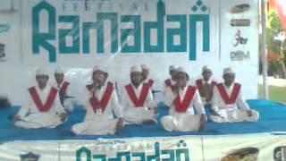 Video Syauqul Habib di Festival Ramadhan Jawa Pos 2011 (penyisihan) download MP3, 3GP, MP4, WEBM, AVI, FLV April 2018