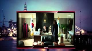 Video Punch Episode 8 펀치 EngSub IndoSub SpanishSub Farsi PersianSub download MP3, 3GP, MP4, WEBM, AVI, FLV Maret 2018