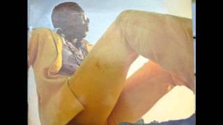 "Curtis Mayfield"" Miss Black America"""