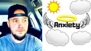 Anxiety Saved My Life!