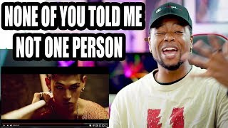 KARD - Dumb Litty _ MV   Not One Person Told Me This Came Out LOL   REACTION!!!