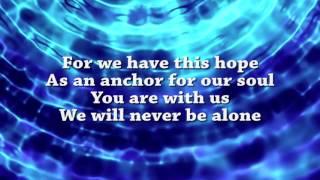 For A Moment - Elevation Worship Lyrics
