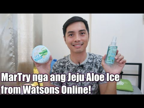 martry-nga-ang-jeju-aloe-ice-from-watsons-online!