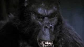 King Kong Lives Vore