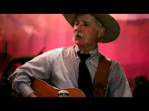"Dave Stamey  ""Twelve Mile Road"""