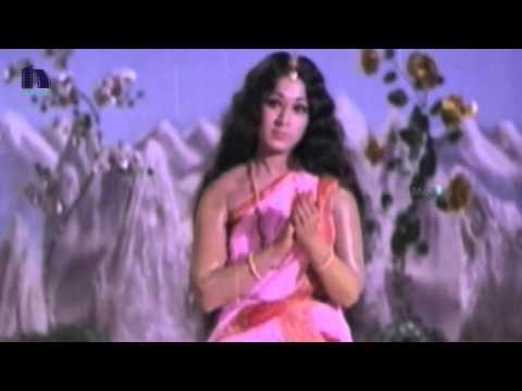 full download sri devi mookambika movie scenes indrudu