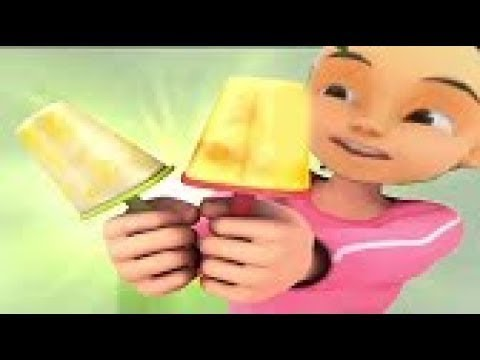 upin-ipin-full-episode-ᴴᴰ-over-1-hour-★★★-new-collection-2017-►best-funny-cartoon-for-kid-/-part-6