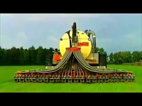 Latest  technology in agriculture  machine 2017 farming technology,agricultural technology Youtube