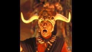 Indiana Jones and the Temple of Doom: Thuggee Kali Ma Sacrifice Scene
