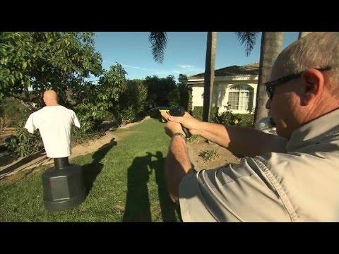 How do stun guns work?