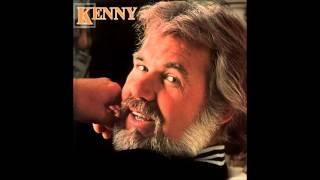 Kenny Rogers - Santiago Midnight Moonlight
