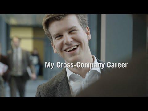 Karriere machen mit Tchibo und Beiersdorf: Jetzt durchstarten!