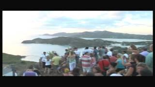 Antigua, Land of Sea and Sun