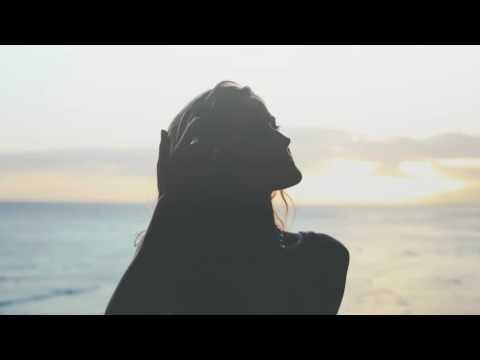 Rico Casazza feat Maryam Bash   Lights Down Terry Lee Brown Junior Remix