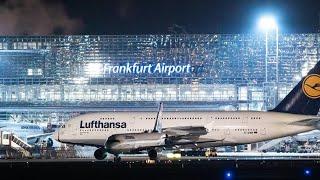 Auftragsflaute: Airbus stellt Produktion des A380 ein
