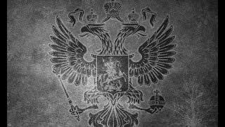 Что будет если Россия нападет на Украину в 2015 году?(, 2015-02-04T08:21:46.000Z)