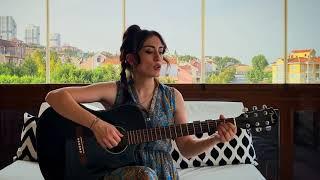 Elif Türkyılmaz - Özledim Resimi