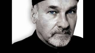 Watch Paul Carrack I Dont Want To Hear Any More video