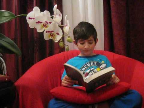 The Wonderful Wizard of Oz   Chapter 16   Adrian Ghazaryan