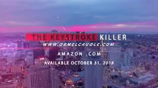 The Keystroke Killer: Transcendence