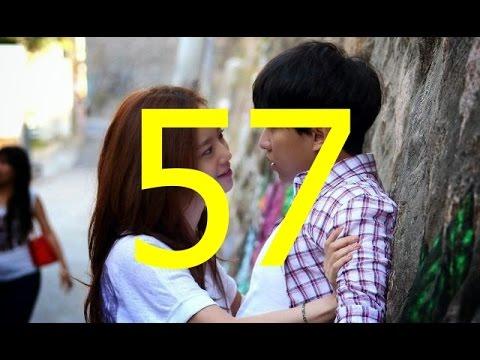 Trao Gửi Yêu Thương Tập 57 VTV3 - Lồng Tiếng - Phim Hàn Quốc 2015