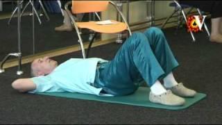 диагностика и лечение плоскостопия
