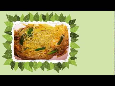 best-chinese-food-las-vegas
