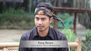"""Video Saung Angklung Udjo (Bandung) with ardy hartomo """"dokumenter"""" download MP3, 3GP, MP4, WEBM, AVI, FLV November 2018"""