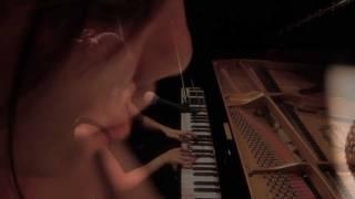 朝比奈隆子 Exotiqueライブビデオ at Mister Kelly