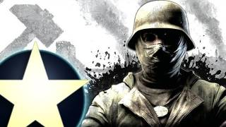 Red Orchestra 2: Heroes of Stalingrad - Test / Review von GameStar (Gameplay)