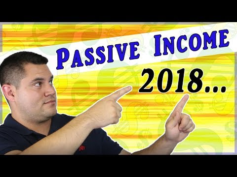 Can Anybody Create An Information Product Online - Best Passive Income 2018