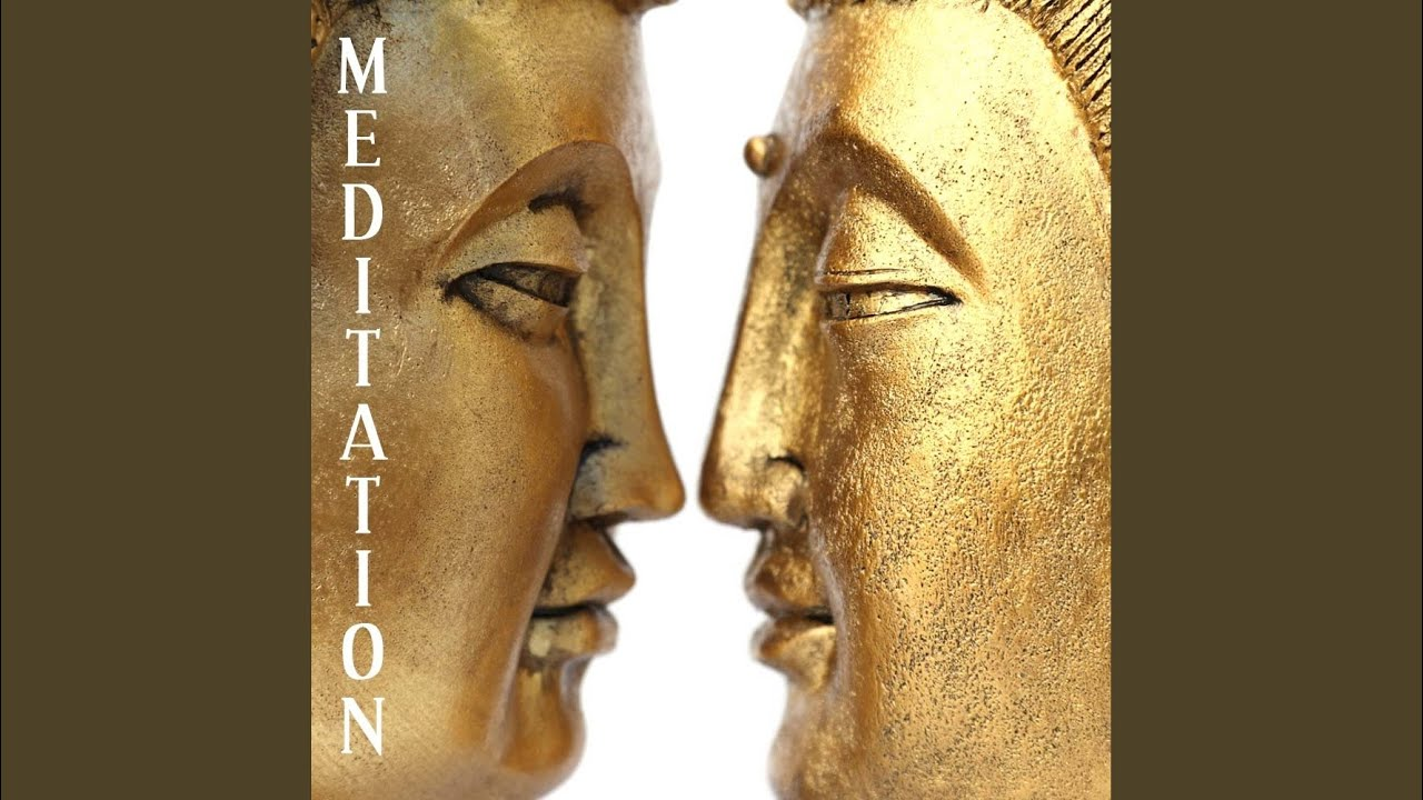 Secret Garden For Deep Meditation And Relaxation   YouTube