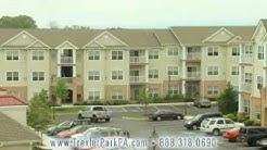 Trexler Park Apartments - Apartments for Rent - Allentown, PA