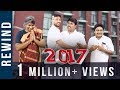2017 Rewind Madras Central mp3